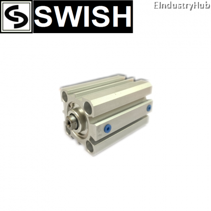 SD-25-30Z Compact Cylinder