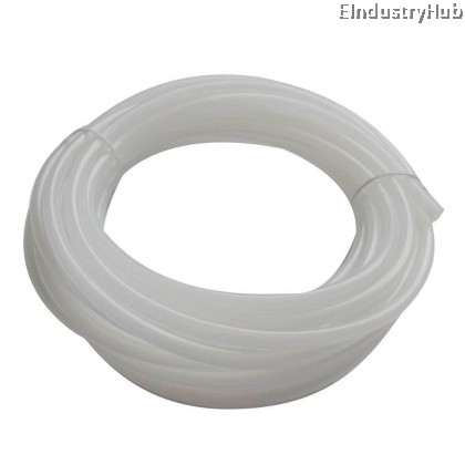 Flexible Gas Water Polyethylene PE Tube Pipe Hose 6mm x 4mm x 100m